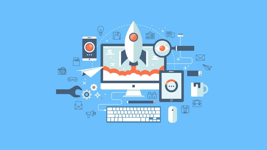 Softwareentwicklung & Künstliche Intelligenz